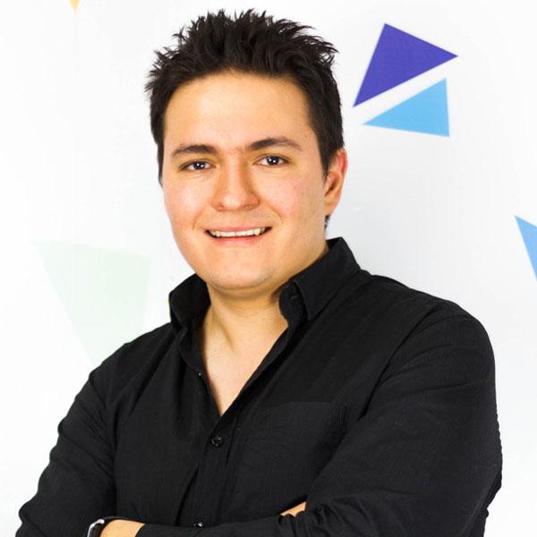 Antonio Carias
