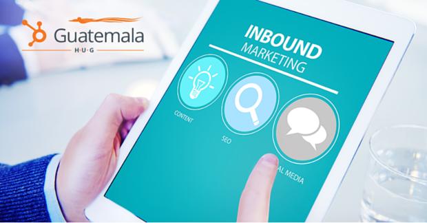 5_formas_de_aplicar_Inbound_Marketing_en_industrias_NO_buscadas.png