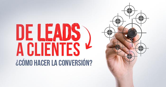 De_Lead_a_Cliente_Cmo_hacer_la_conversin.png