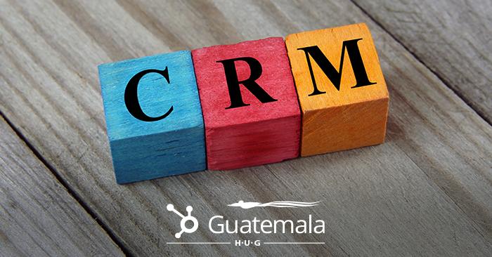 Que es CRM y por que conocerlo en marketing digital.png