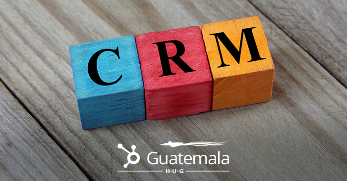 Que es CRM y por que conocerlo en marketing digital.png