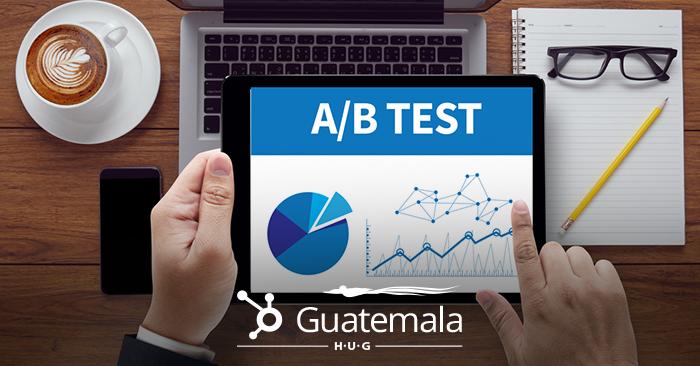 ab testing como funciona en inbound.png