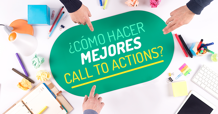 cmo_hacer_mejores_call_to_actions.png