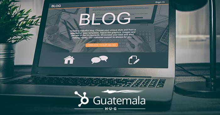 como crear un blog que de verdad atraiga lectores.png