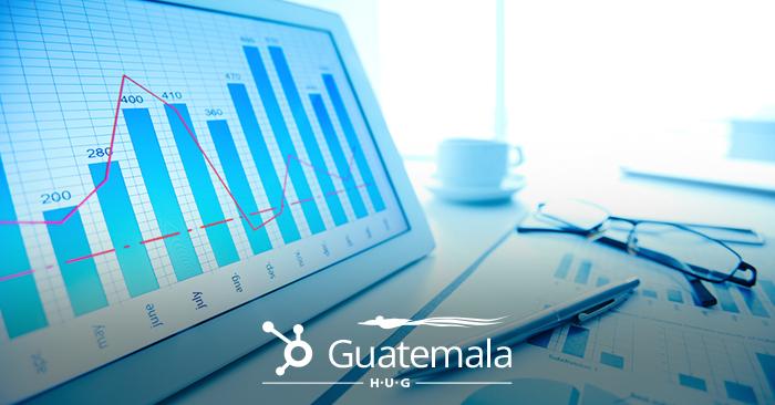 estadisticas-de-Inbound-Marketing-en-Latinoamerica.png