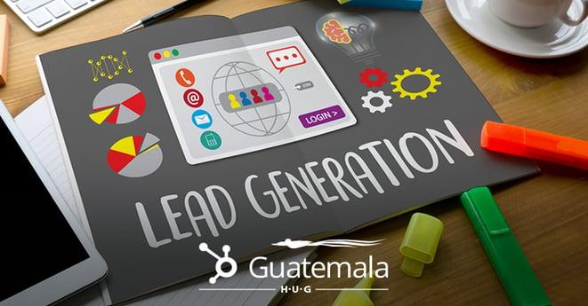 metodos-de-captacion-de-leads-en-LinkedIn.png