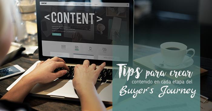 tips_para_crear_contenido_en_cada_etapa_del_buyers_journey.png