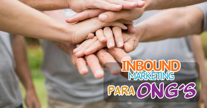 Inbound_Marketing_para_ONGS.png