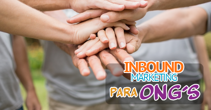 Inbound_Marketing_para_ONGS.png
